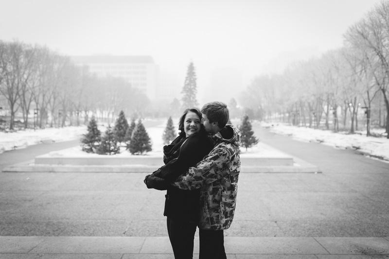 deanna-rachel-intimate-wedding-photographer-5.jpg