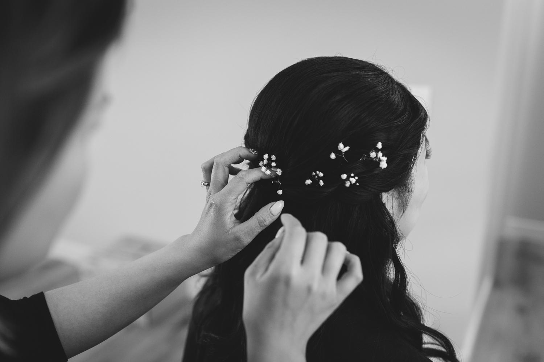 calgary-wedding-photographer-deanna-rachel-sr-4.jpg