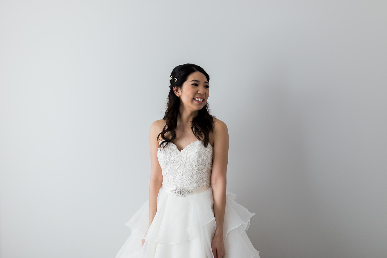 calgary-wedding-photographer-deanna-rachel-sr-8.jpg