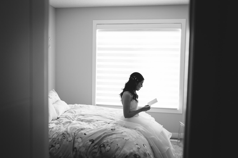 calgary-wedding-photographer-deanna-rachel-sr-9.jpg