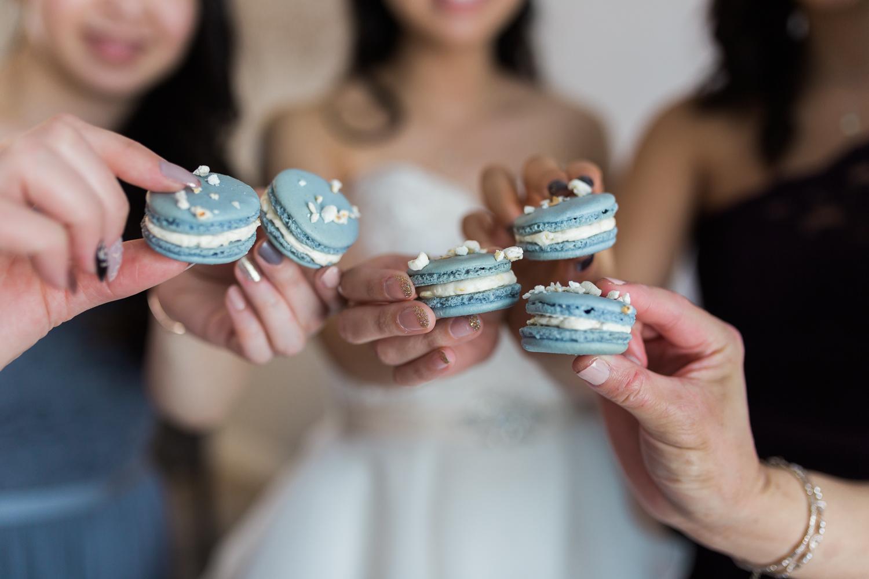 calgary-wedding-photographer-deanna-rachel-sr-10.jpg