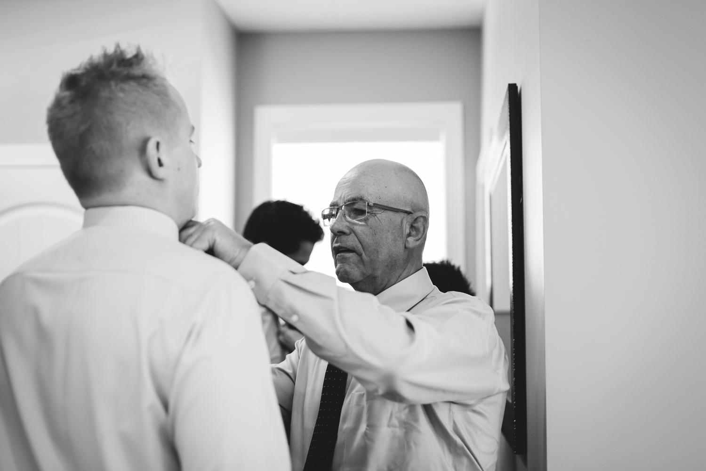 calgary-wedding-photographer-deanna-rachel-sr-14.jpg