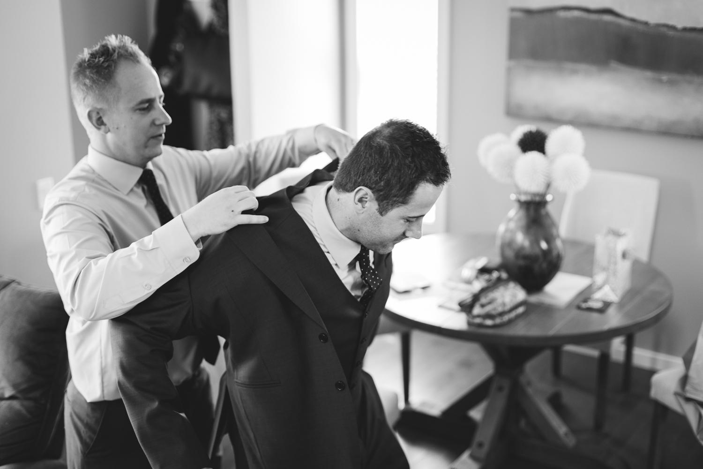 calgary-wedding-photographer-deanna-rachel-sr-16.jpg