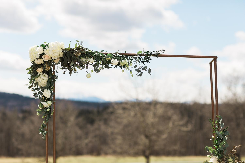 calgary-wedding-photographer-deanna-rachel-sr-18.jpg