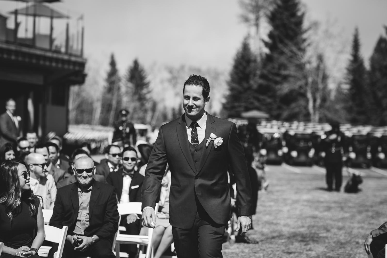 calgary-wedding-photographer-deanna-rachel-sr-21.jpg