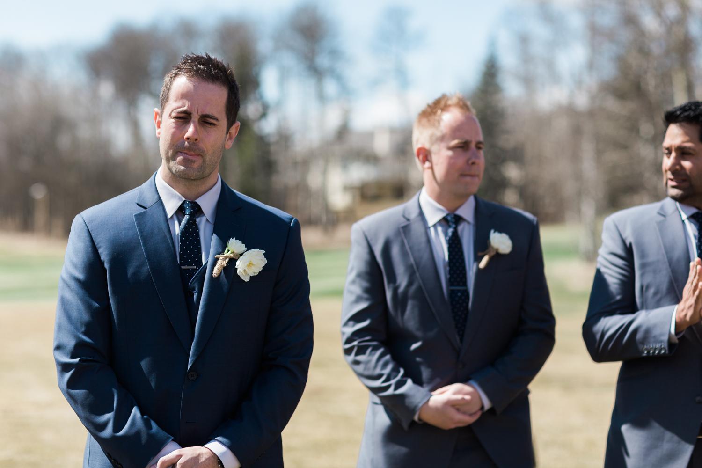 calgary-wedding-photographer-deanna-rachel-sr-24.jpg