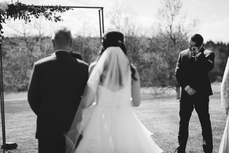 calgary-wedding-photographer-deanna-rachel-sr-26.jpg