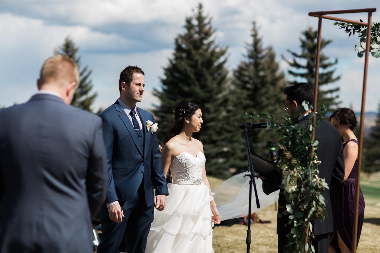 calgary-wedding-photographer-deanna-rachel-sr-27.jpg