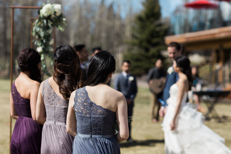 calgary-wedding-photographer-deanna-rachel-sr-28.jpg