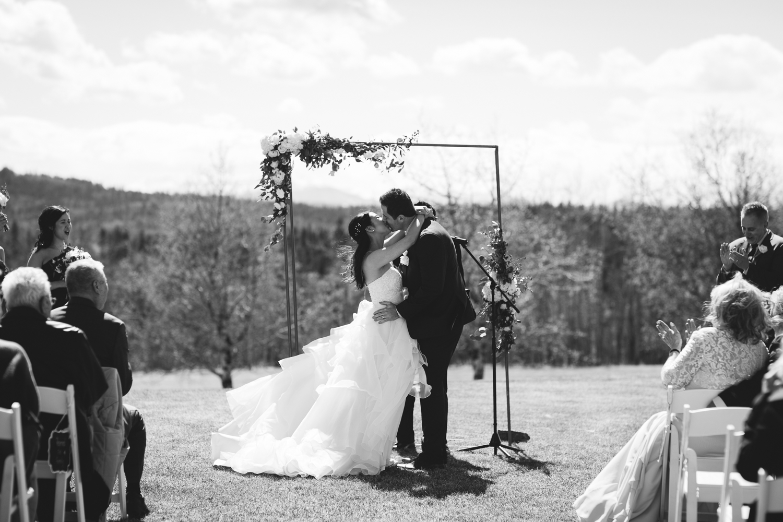 calgary-wedding-photographer-deanna-rachel-sr-31.jpg