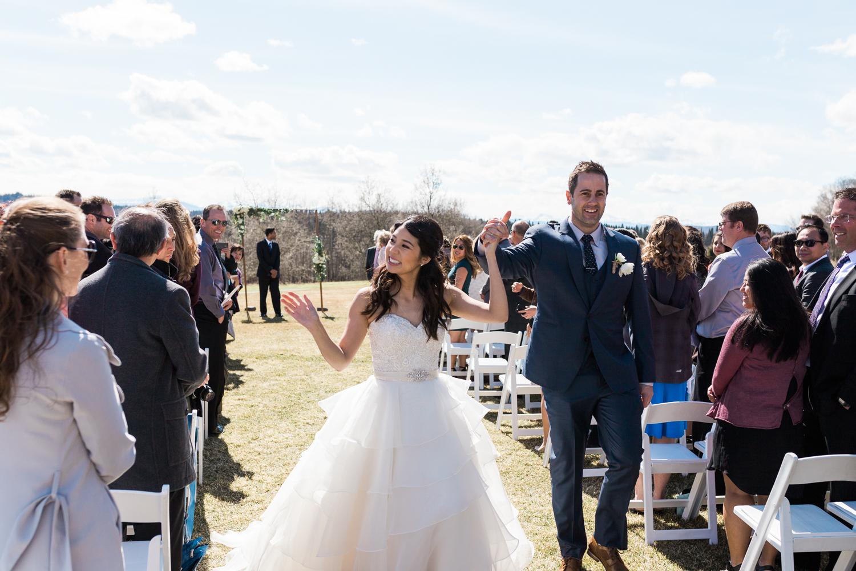 calgary-wedding-photographer-deanna-rachel-sr-32.jpg