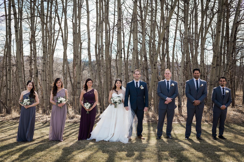 calgary-wedding-photographer-deanna-rachel-sr-33.jpg