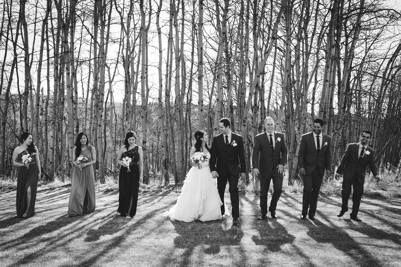 calgary-wedding-photographer-deanna-rachel-sr-35.jpg