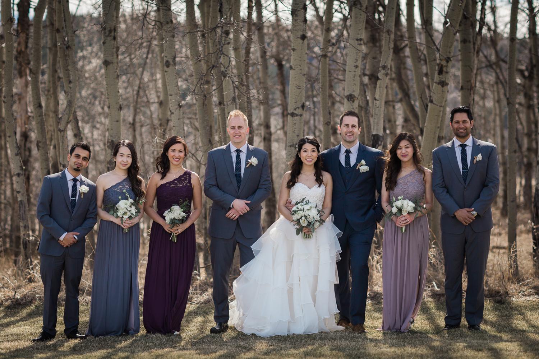 calgary-wedding-photographer-deanna-rachel-sr-36.jpg
