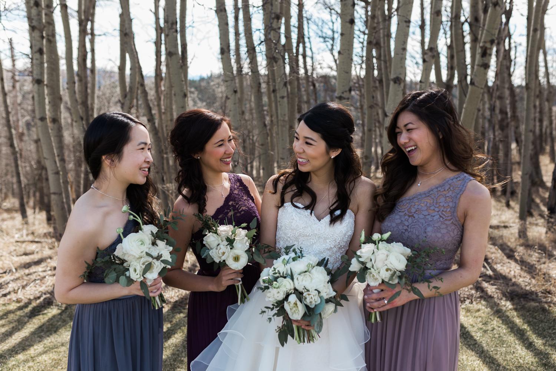 calgary-wedding-photographer-deanna-rachel-sr-37.jpg
