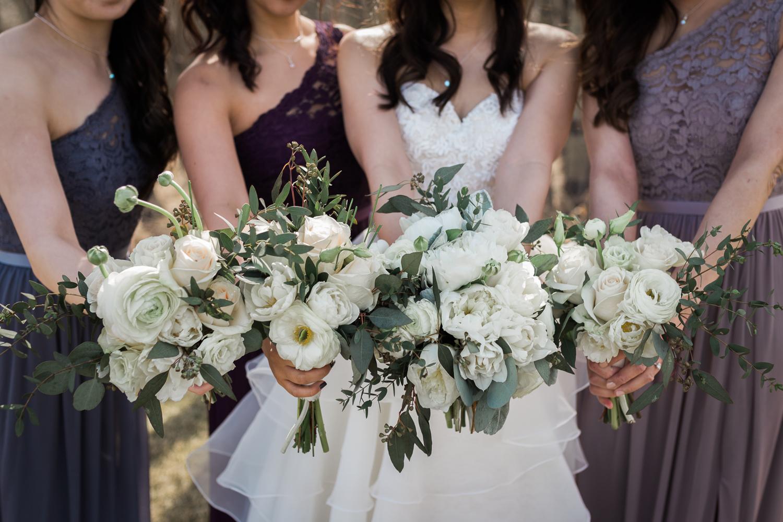 calgary-wedding-photographer-deanna-rachel-sr-38.jpg