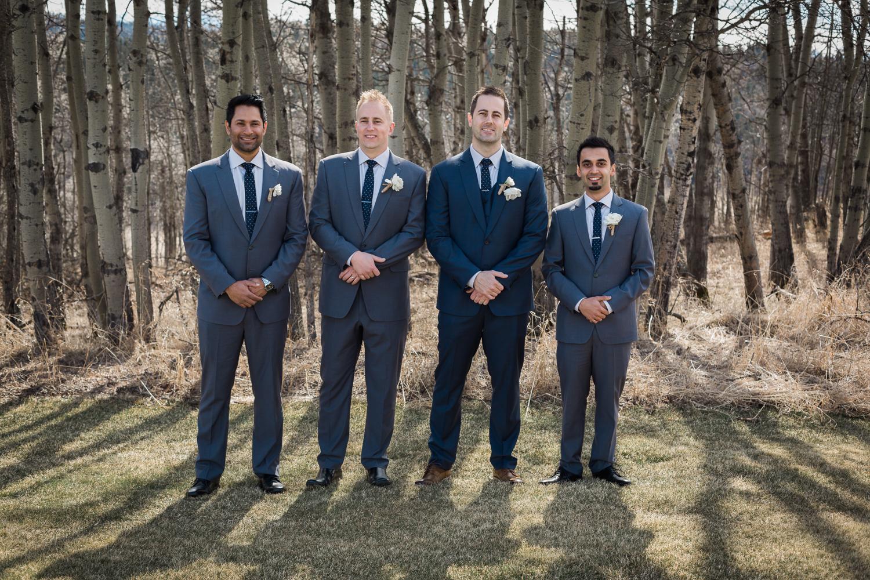 calgary-wedding-photographer-deanna-rachel-sr-39.jpg