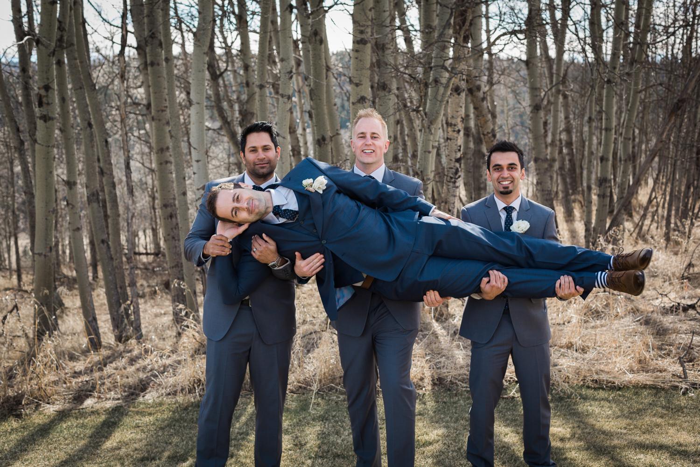 calgary-wedding-photographer-deanna-rachel-sr-41.jpg