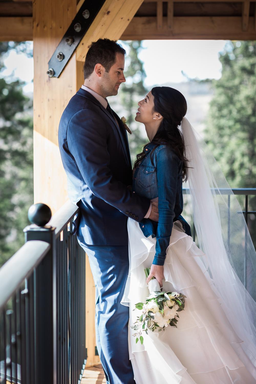 calgary-wedding-photographer-deanna-rachel-sr-46.jpg