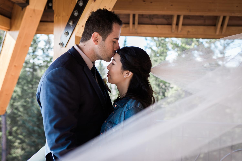 calgary-wedding-photographer-deanna-rachel-sr-47.jpg