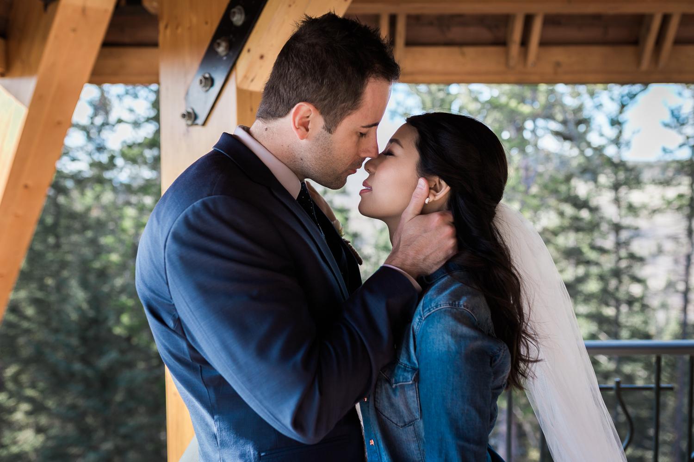 calgary-wedding-photographer-deanna-rachel-sr-48.jpg