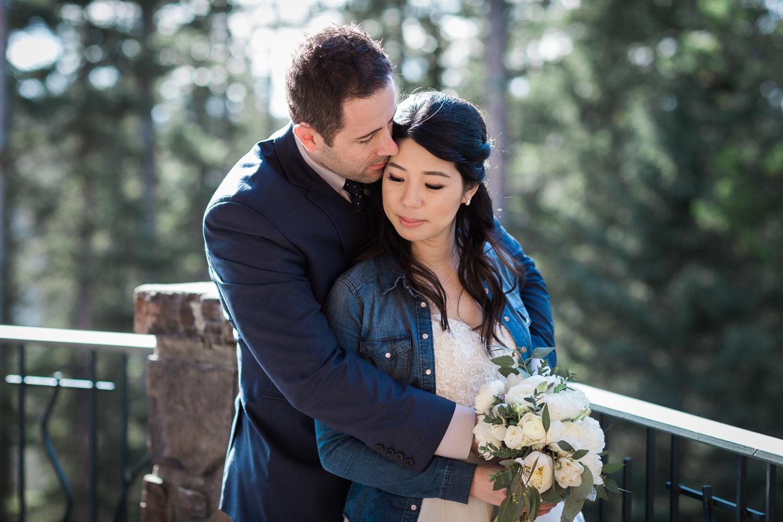 calgary-wedding-photographer-deanna-rachel-sr-49.jpg