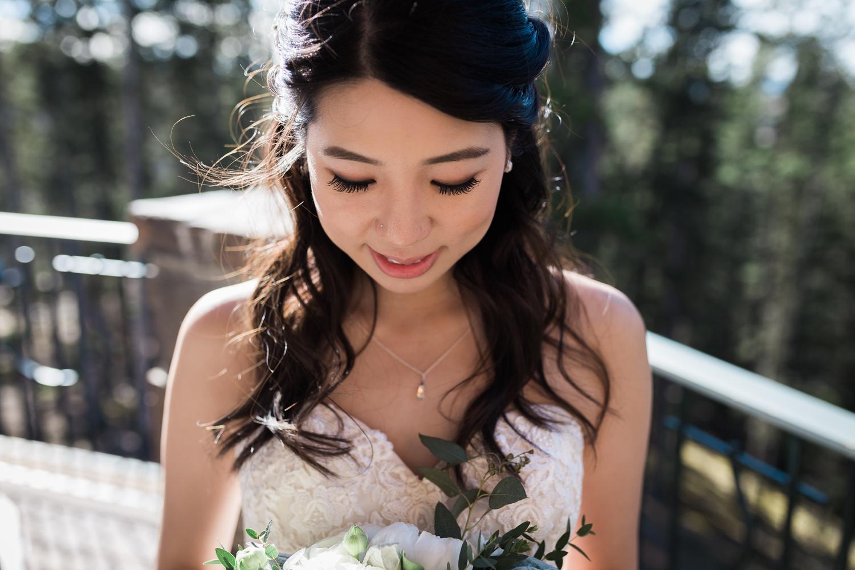 calgary-wedding-photographer-deanna-rachel-sr-50.jpg
