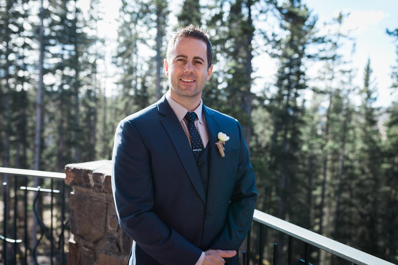 calgary-wedding-photographer-deanna-rachel-sr-51.jpg