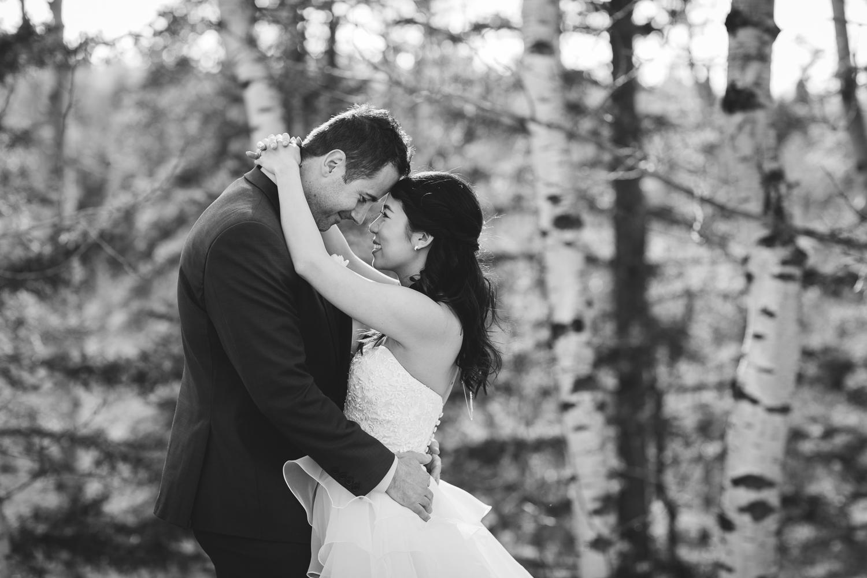 calgary-wedding-photographer-deanna-rachel-sr-52.jpg