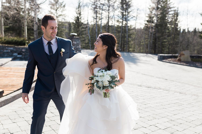 calgary-wedding-photographer-deanna-rachel-sr-53.jpg
