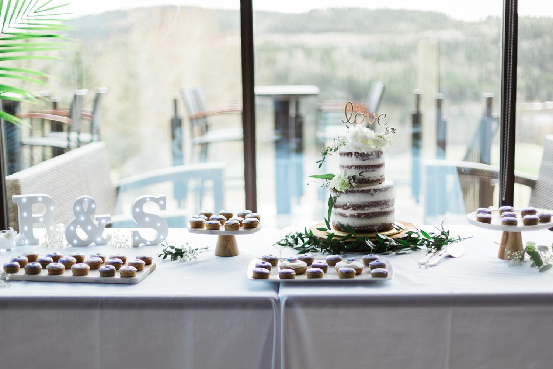 calgary-wedding-photographer-deanna-rachel-sr-54.jpg