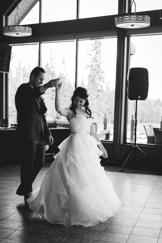 calgary-wedding-photographer-deanna-rachel-sr-57.jpg