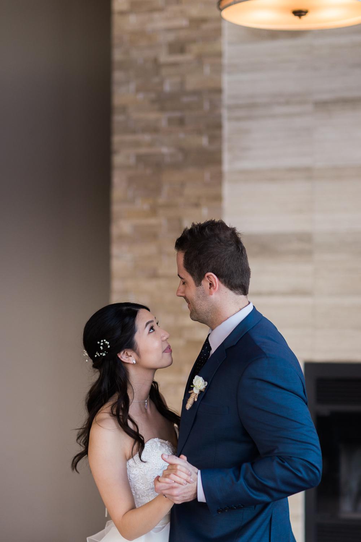 calgary-wedding-photographer-deanna-rachel-sr-58.jpg