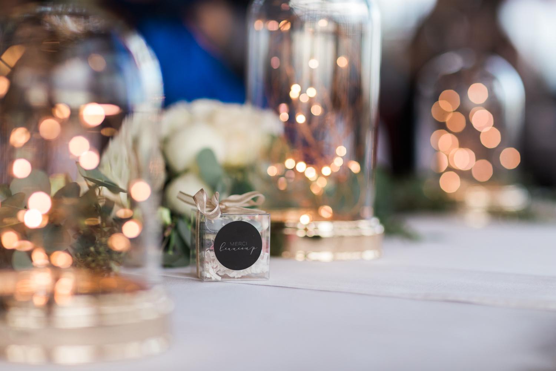 calgary-wedding-photographer-deanna-rachel-sr-59.jpg