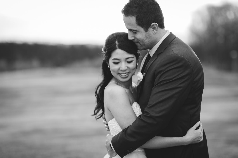 calgary-wedding-photographer-deanna-rachel-sr-61.jpg
