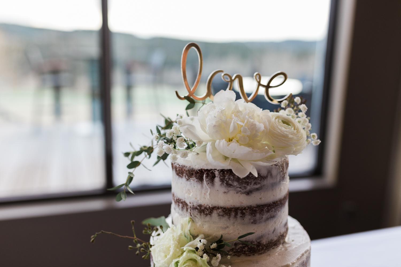 calgary-wedding-photographer-deanna-rachel-sr-60.jpg