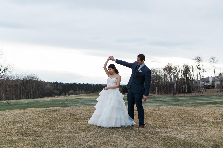calgary-wedding-photographer-deanna-rachel-sr-62.jpg