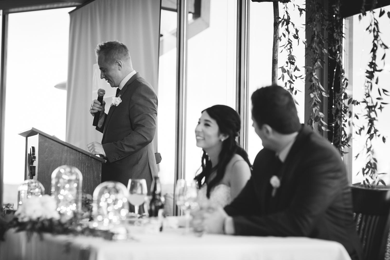 calgary-wedding-photographer-deanna-rachel-sr-65.jpg