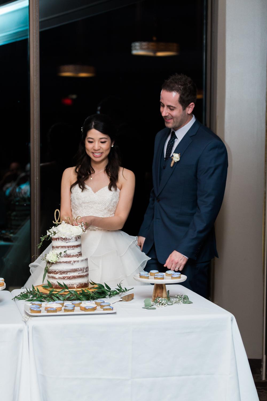 calgary-wedding-photographer-deanna-rachel-sr-67.jpg