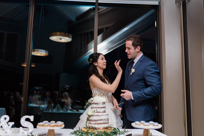 calgary-wedding-photographer-deanna-rachel-sr-68.jpg