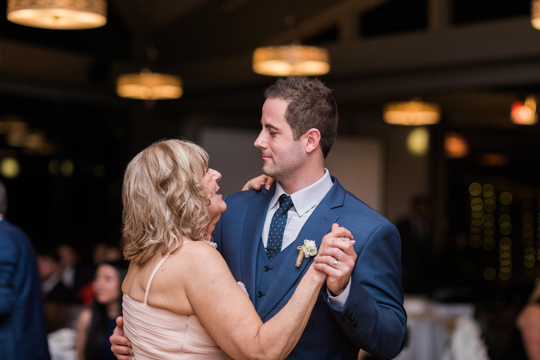 calgary-wedding-photographer-deanna-rachel-sr-69.jpg