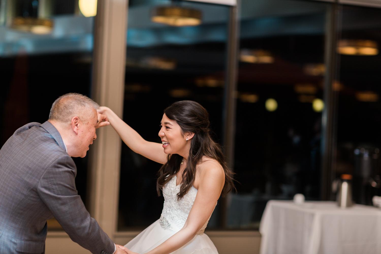 calgary-wedding-photographer-deanna-rachel-sr-70.jpg