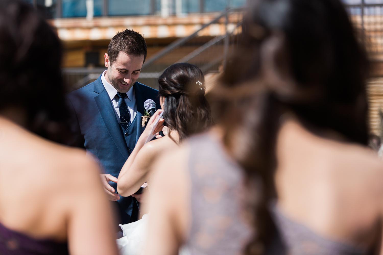 calgary-wedding-photographer-deanna-rachel-sr-1-13.jpg