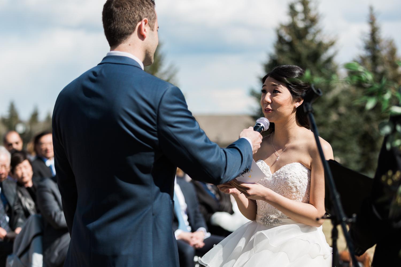 calgary-wedding-photographer-deanna-rachel-sr-1-12.jpg