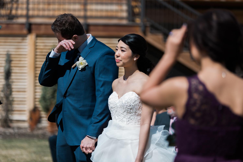 calgary-wedding-photographer-deanna-rachel-sr-1-10.jpg