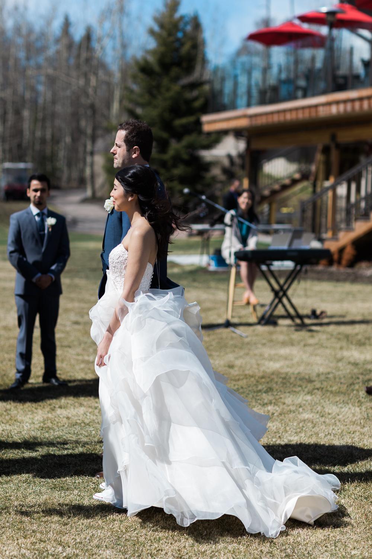 calgary-wedding-photographer-deanna-rachel-sr-1-11.jpg