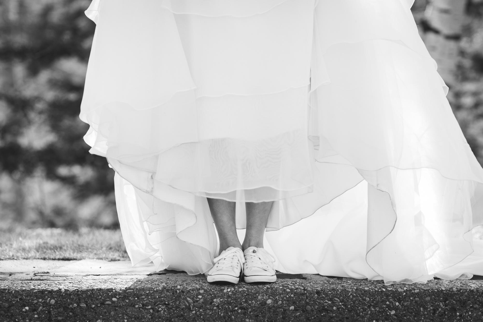 calgary-wedding-photographer-deanna-rachel-sr-1-3.jpg