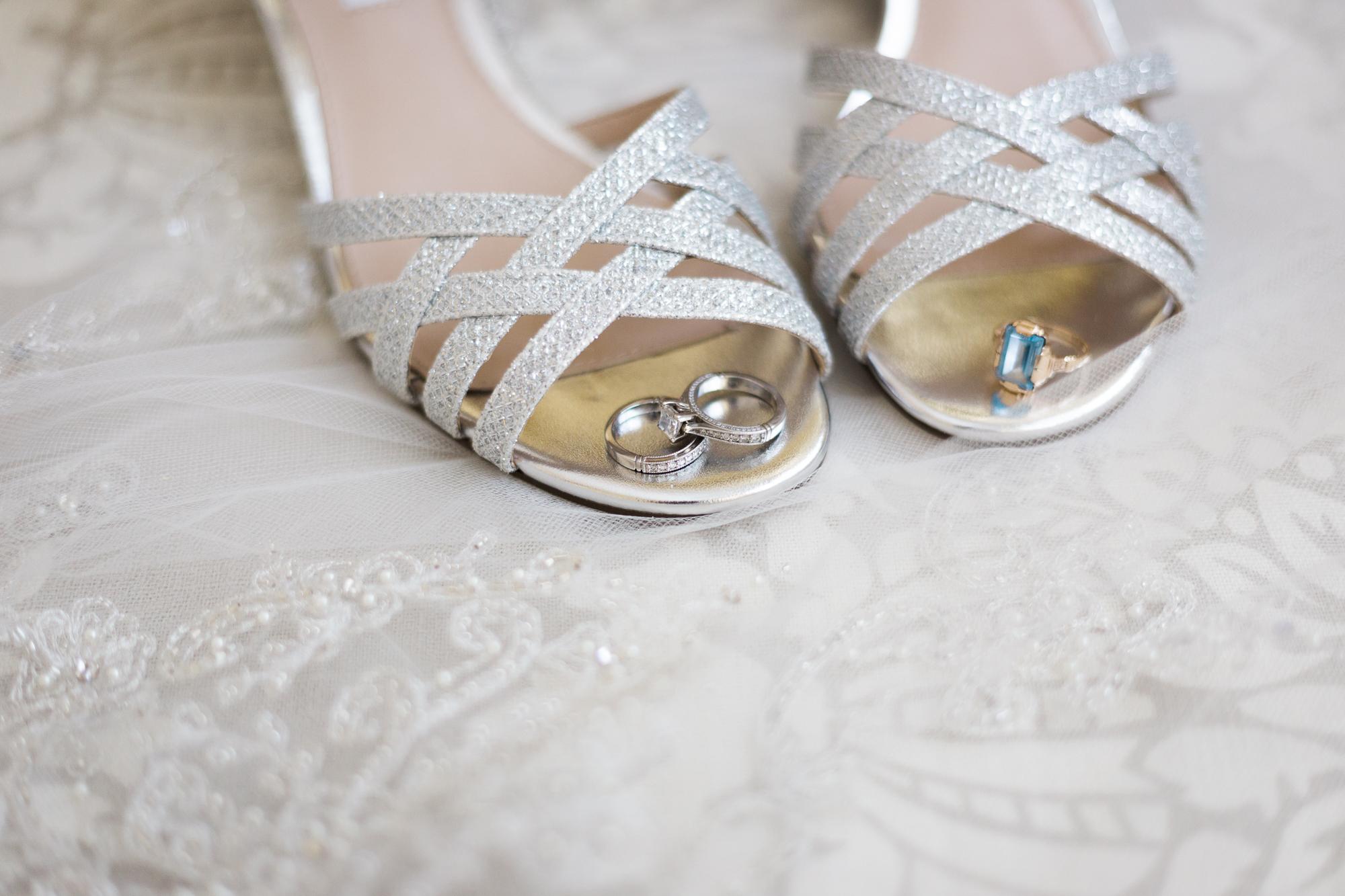 Deanna-Rachel-Photography-calgary-Wedding-photographer-jm-1.jpg