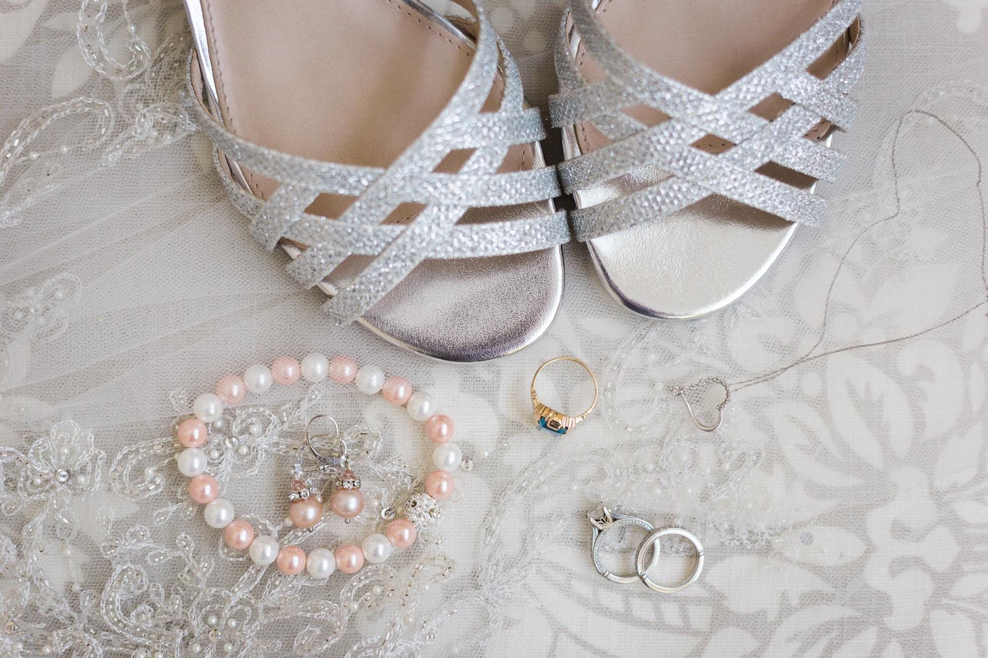 Deanna-Rachel-Photography-calgary-Wedding-photographer-jm-2.jpg