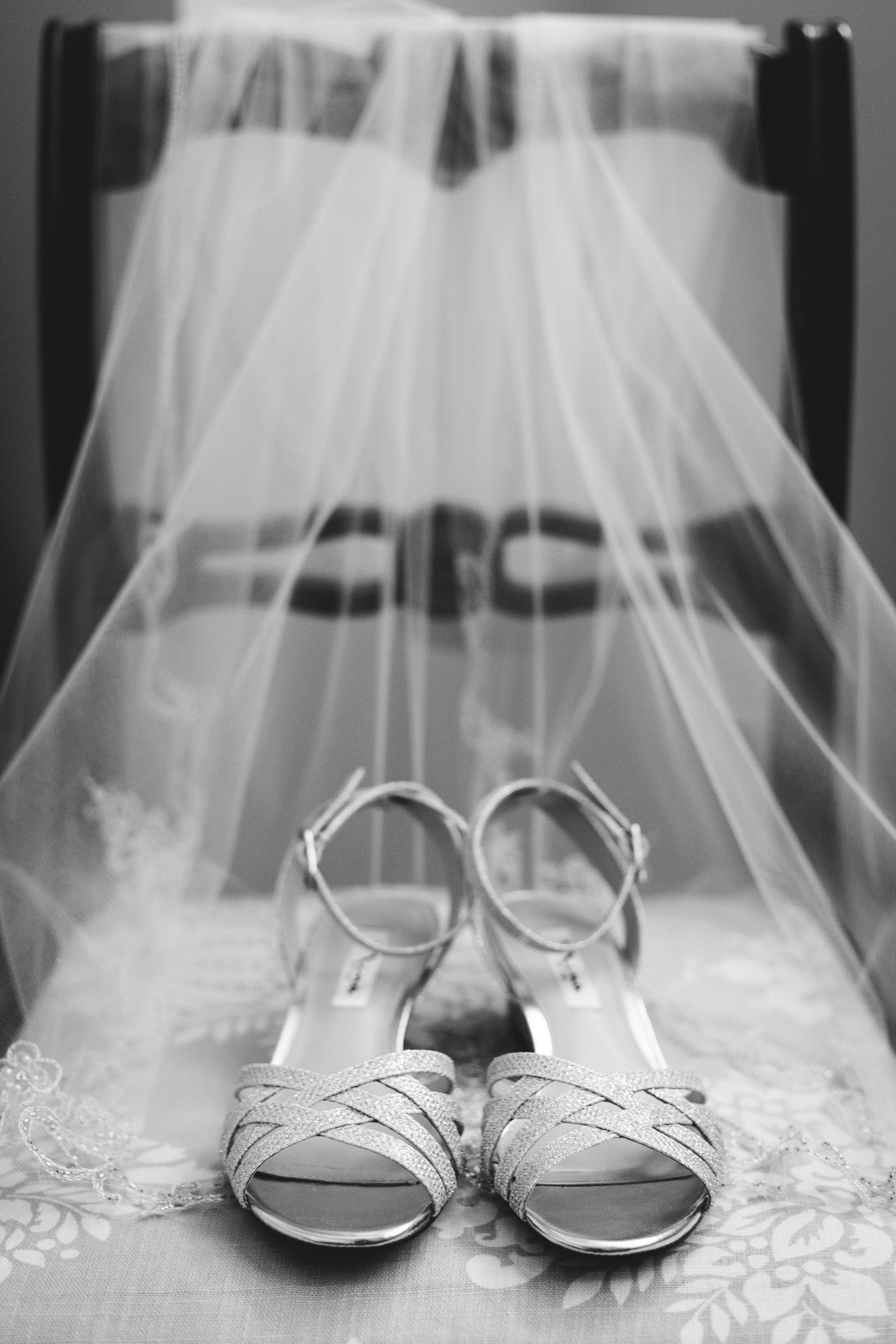 Deanna-Rachel-Photography-calgary-Wedding-photographer-jm-3.jpg